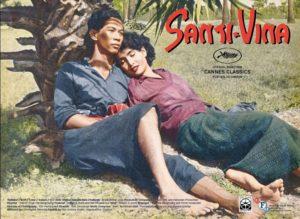 Santi Vina