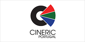 cineric portugal